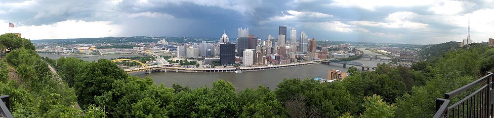 Pittsburgh Panorama Daylight 190deg-small.jpg