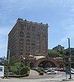 Pittsburgh Penn Station (6962200876).jpg