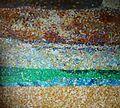Pixels and Patches 5 Furioso - Heat lightning and cornflower flashing wheat field.jpg