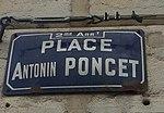 Place Antonin-Poncet Lyon.jpg