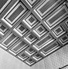 plafond - blijham - 20035773 - rce