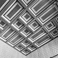Plafond - Blijham - 20035773 - RCE.jpg