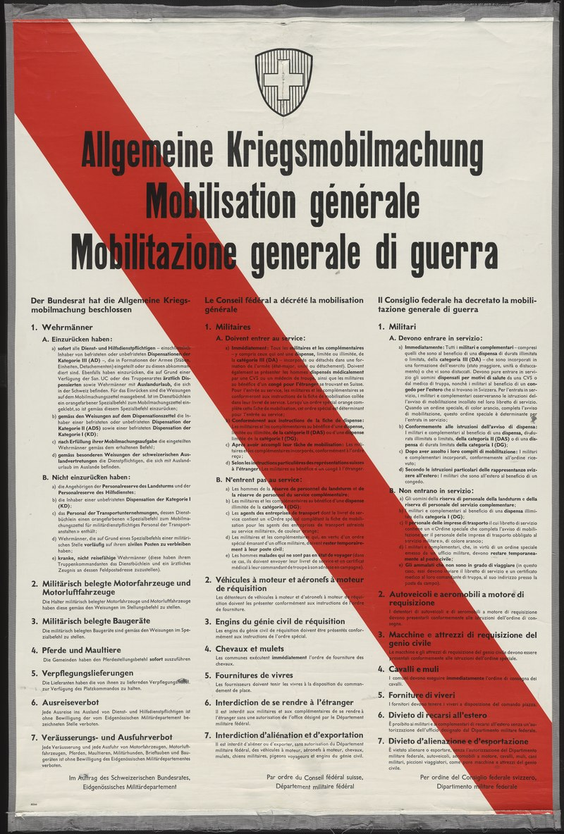 upload.wikimedia.org/wikipedia...