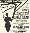 Plakat za film Umorstvo iz ljubosumnosti 1920.jpg