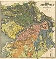 Plan Leningrad 1927.jpg