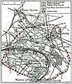 Plan du faux paris 1917.jpg