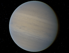 Planet HD 147018 c.png