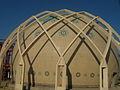 Planetarium of Omar Khayyam - Nishapur 45.JPG