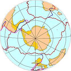 Plaque antarctique.jpg