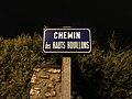 Plaque chemin Hauts Bouillons St Thibault Vignes 1.jpg
