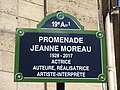 Plaque promenade Jeanne-Moreau.jpg