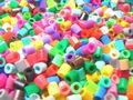 Plastic beads3.jpg