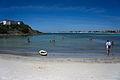 PlayaForteSaoMateo-CaboFrio-Brasil-feb2016.jpg