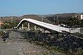 Playa del ingles footbridge.jpg