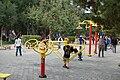 Playground in Lanzhou, China.jpg