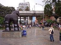 Plaza Botero4.JPG