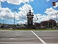 Plaza Espanha - panoramio (1).jpg