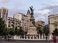 Plaza de España-Zaragoza - P7174186.jpg