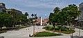 Plaza de Mayo from the Cabildo.jpg