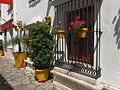 Plaza de las Flores, Estepona 04.JPG