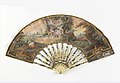 Pleated Fan (France), ca. 1760 (CH 18325291).jpg