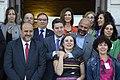 Pleno de las Cortes regionales (44373568594).jpg