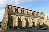 Pleurtuit (35) Église 1.jpg