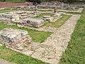 Pliska Fortress 013.jpg