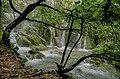Plitvice Lakes 07(js).jpg