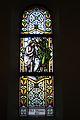 Plombières Notre-Dame de l'Assomption 58.JPG