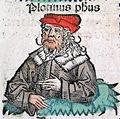 Plotinus LXXIIIIv.jpg