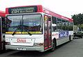 Plymouth Citybus 017 R117OFJ (2467673781).jpg