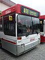 Plymouth Citybus 117 L117YOD (6173102269).jpg