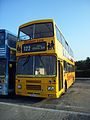 Plymouth Citybus 183 F600GVO (341476565).jpg