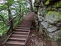 Po schodoch - panoramio (1).jpg