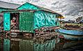 Poblados flotantes del Tonle Sap.jpg