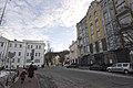 Podil, Kiev, Ukraine, 04070 - panoramio (33).jpg
