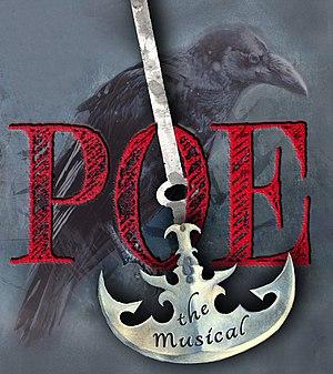 Poe (musical).jpg