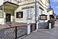 Poertschach Hauptstrasse 144 Gaestehaus Lapeiner 02032012 034.jpg
