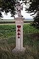 Poettsching - Bildstock Rotes Kreuz (01).jpg