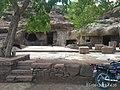 Pohale Caves 3.jpg