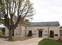 Poinçonnet-mairie-07.jpg
