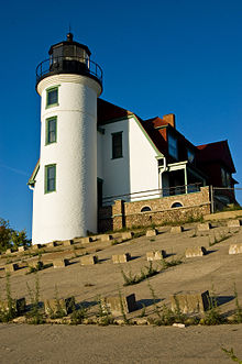 Point Betsie Lighthouse 2.jpg