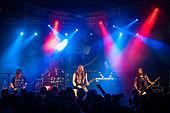 Poisonblack - Rakuuna Rock 2014.jpg