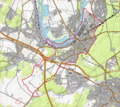 Poissy OSM 02.png
