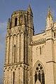 Poitiers, Cathédrale Saint-Pierre -PM 35021.jpg