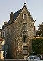 Poitiers-124-Haus-2008-gje.jpg