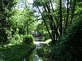 Poland. Warsaw. Śródmieście. Royal Baths Park 024.JPG