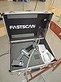 Polhemus FastScan (5821063582).jpg