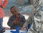 Police Week, Travis Air Force Base, Calif., May 11-12, 2015 150511-F-RU983-225.jpg
